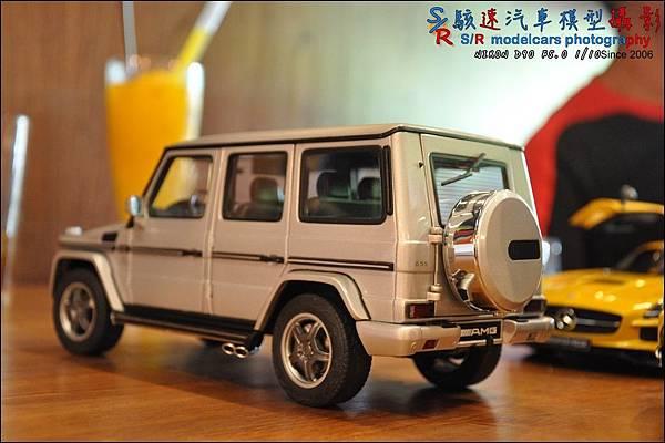 20160702車模鑑賞俱樂部第三屆外拍聚會 038.JPG