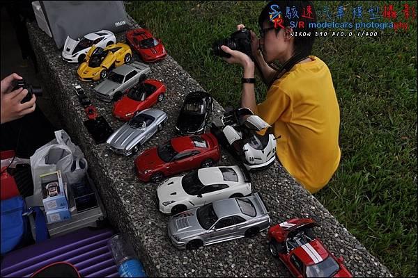 20160702車模鑑賞俱樂部第三屆外拍聚會 032.JPG