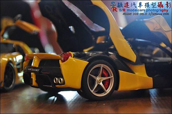20160702車模鑑賞俱樂部第三屆外拍聚會 043.JPG