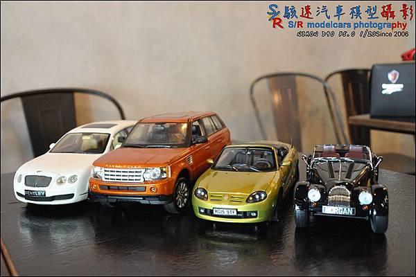 20160702車模鑑賞俱樂部第三屆外拍聚會 044.JPG