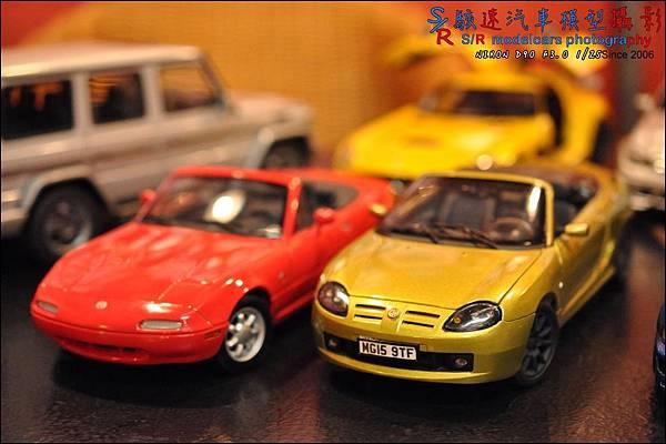20160702車模鑑賞俱樂部第三屆外拍聚會 079.JPG