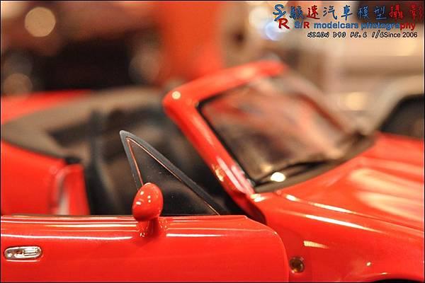 20160702車模鑑賞俱樂部第三屆外拍聚會 081.JPG