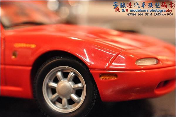 20160702車模鑑賞俱樂部第三屆外拍聚會 082.JPG