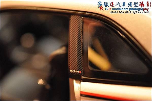 20160702車模鑑賞俱樂部第三屆外拍聚會 096.JPG