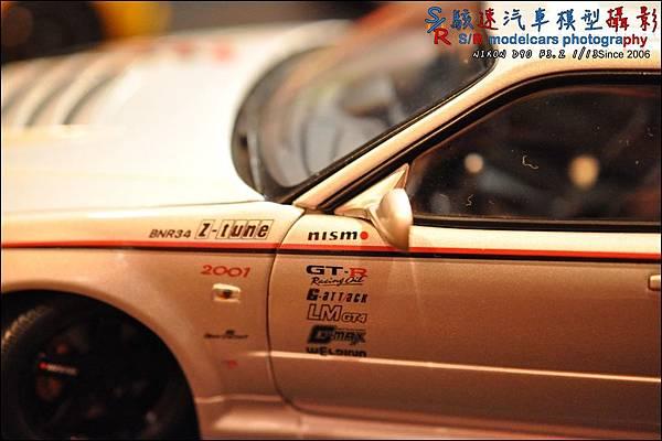 20160702車模鑑賞俱樂部第三屆外拍聚會 097.JPG