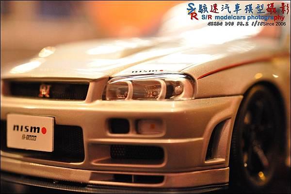 20160702車模鑑賞俱樂部第三屆外拍聚會 100.JPG