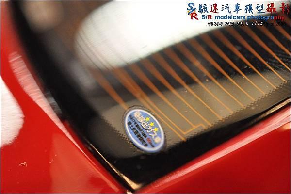 20160702車模鑑賞俱樂部第三屆外拍聚會 102.JPG