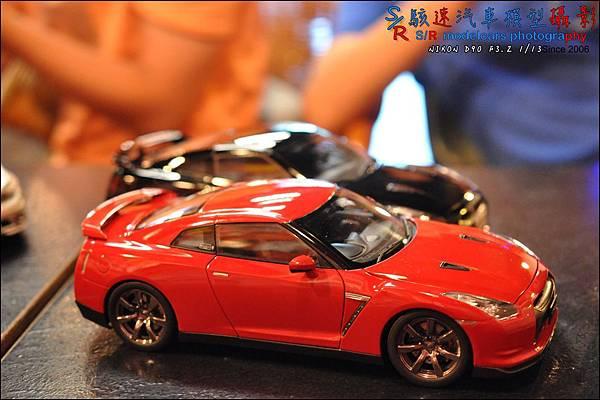 20160702車模鑑賞俱樂部第三屆外拍聚會 108.JPG