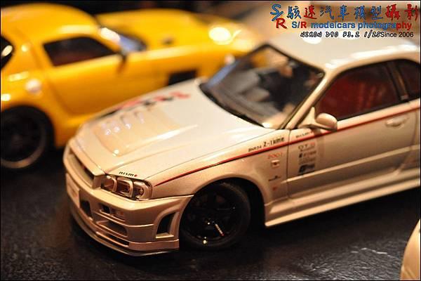 20160702車模鑑賞俱樂部第三屆外拍聚會 107.JPG