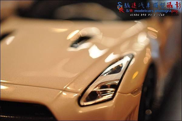 20160702車模鑑賞俱樂部第三屆外拍聚會 109.JPG