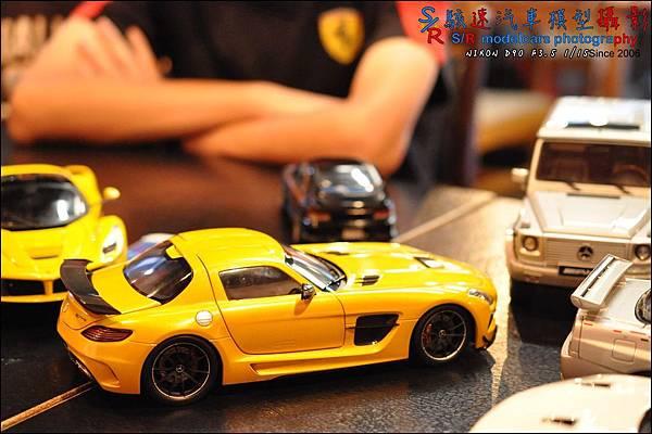 20160702車模鑑賞俱樂部第三屆外拍聚會 118.JPG