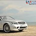 Benz C63 AMG 004.JPG
