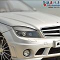 Benz C63 AMG 005.JPG