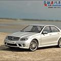 Benz C63 AMG 001.JPG