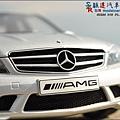 Benz C63 AMG 006.JPG