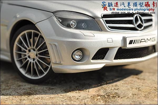 Benz C63 AMG 007.JPG
