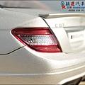 Benz C63 AMG 010.JPG