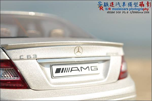 Benz C63 AMG 011.JPG