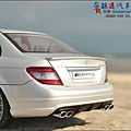 Benz C63 AMG 009.JPG