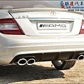 Benz C63 AMG 012.JPG