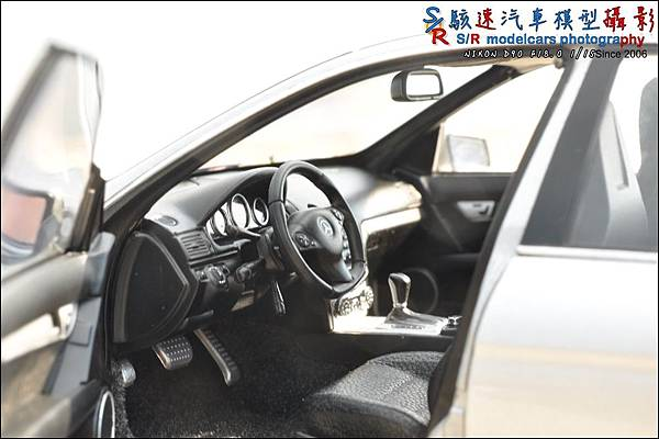Benz C63 AMG 014.JPG