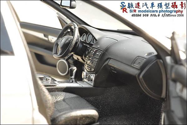 Benz C63 AMG 015.JPG