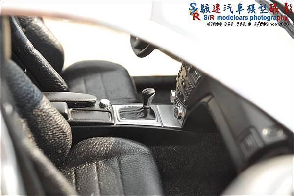 Benz C63 AMG 017.JPG