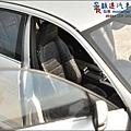 Benz C63 AMG 016.JPG