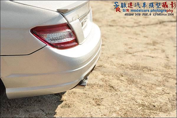 Benz C63 AMG 013.JPG