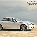 Benz C63 AMG 020.JPG
