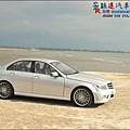 Benz C63 AMG 019.JPG