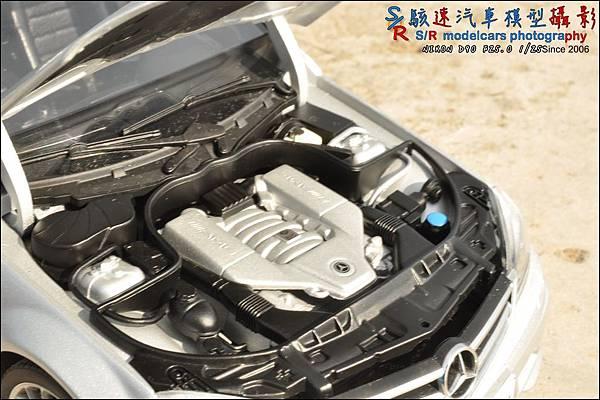 Benz C63 AMG 018.JPG
