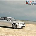 Benz C63 AMG 024.JPG