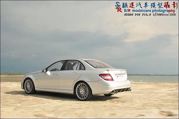Benz C63 AMG 022.JPG
