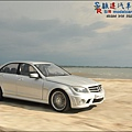 Benz C63 AMG 025.JPG
