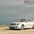 Benz C63 AMG 026.JPG