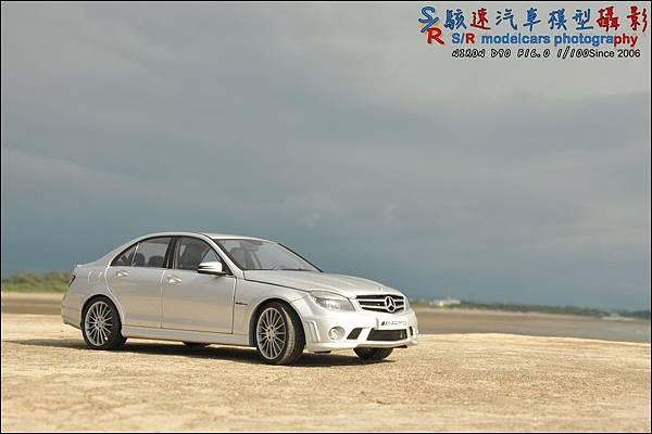 Benz C63 AMG 028.JPG