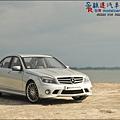Benz C63 AMG 027.JPG