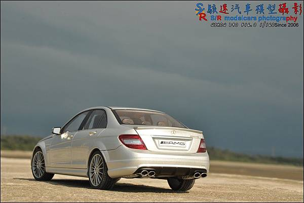 Benz C63 AMG 029.JPG