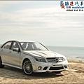 Benz C63 AMG 030.JPG