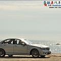 Benz C63 AMG 031.JPG