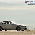 Benz C63 AMG 032.JPG