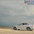 Benz C63 AMG 035.JPG