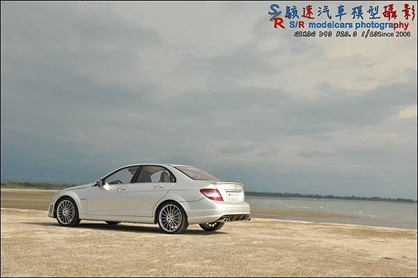Benz C63 AMG 033.JPG