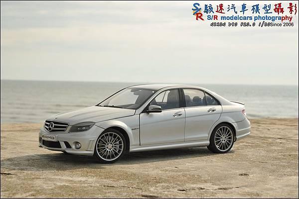 Benz C63 AMG 038.JPG