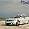 Benz C63 AMG 039.JPG