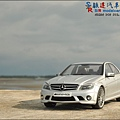 Benz C63 AMG 040.JPG