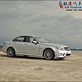 Benz C63 AMG 042.JPG
