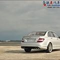 Benz C63 AMG 041.JPG