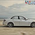 Benz C63 AMG 043.JPG